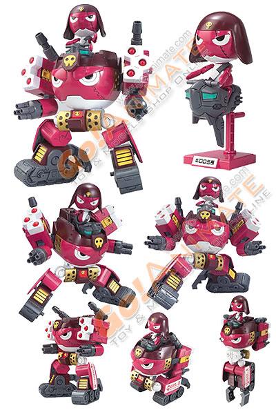 [Request] อยากได้รูปหุ่นยนต์เคโรโระทุกตัว 1193294398