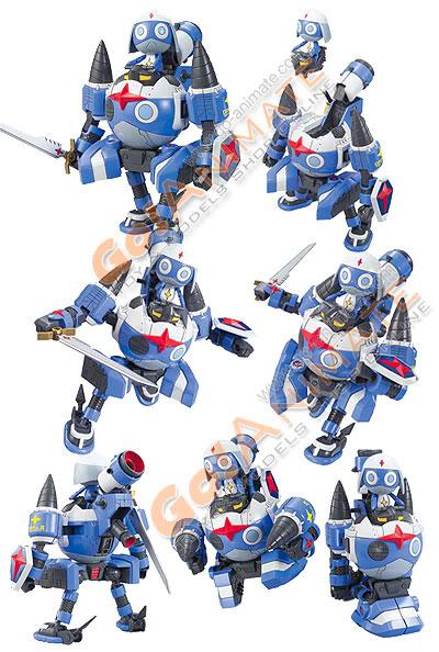 [Request] อยากได้รูปหุ่นยนต์เคโรโระทุกตัว 1193294673