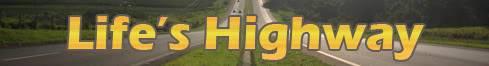 Life's Highway LH1