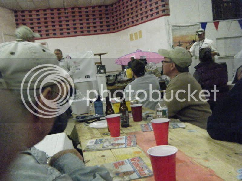 JCKF Misc Tournament Pics 2 DSCF0418