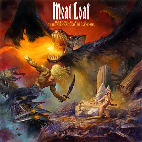 Meat Loaf reparte chuletas. Meatloaf_finalcover3