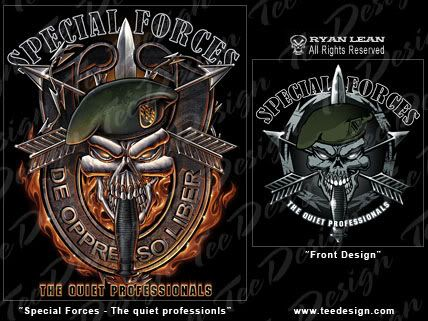 Forum Icons Special_Forces