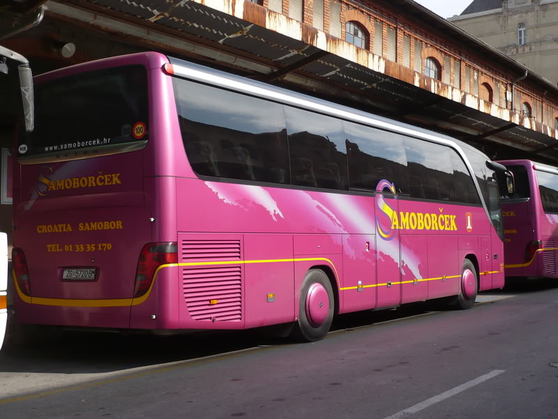 Samoborček i Autoturist P1020258