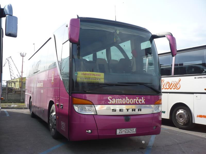 Samoborček i Autoturist P1020272