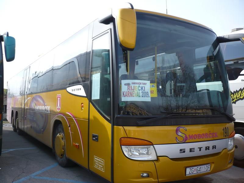 Samoborček i Autoturist P1020277