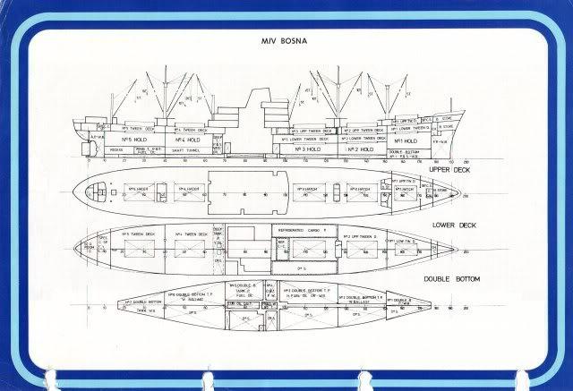 Bosna (1969) Scan10004-1