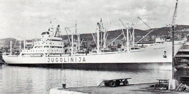 Kraljevica (1968) Untitled-TrueColor-01-19