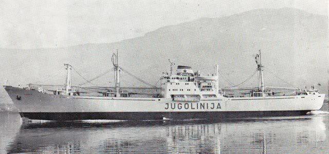 Jugolinija - Croatia line Untitled-TrueColor-01-2