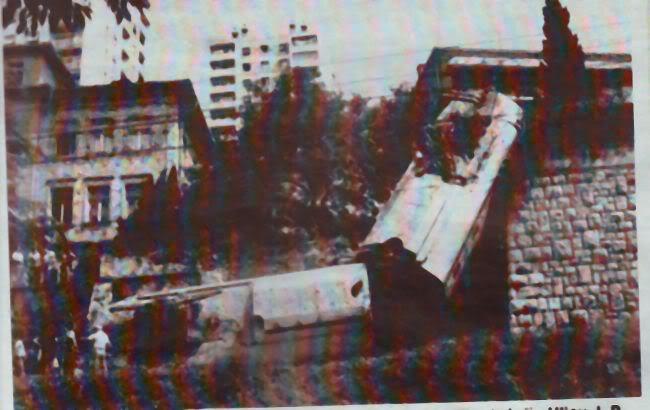 Inicijativa izrade baze podataka i fotografija 362/1061 lokomotiva - Page 4 Untitled-TrueColor-01