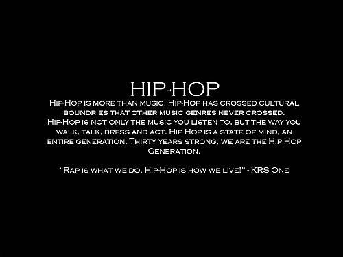 PS3 VS Xbox 360 - Page 2 HIP-HOP