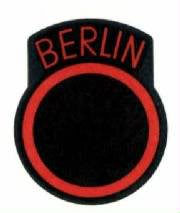 Berlin Patch BerlinPatch
