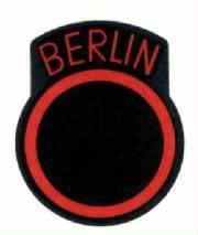 Berlin Patch BerlinPatch