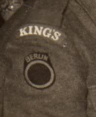 Berlin Patch Picture207