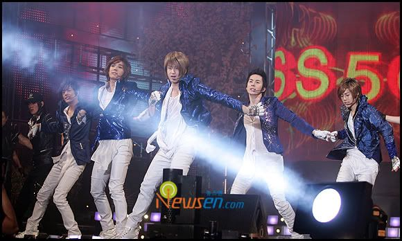 ~ Galerie - Only SS501 ~ - Page 4 200804112217181002_1