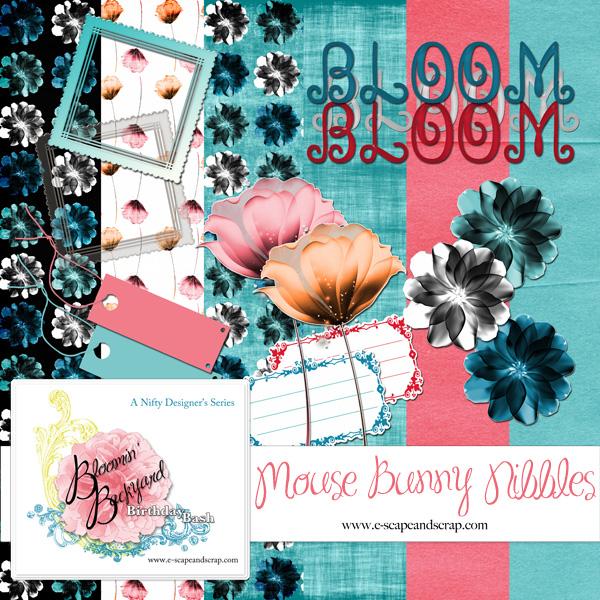 Bloomin' Backyard Birthday Bash BloominBackyardBB_template_MBN_ESS600_zps5c97f7b3