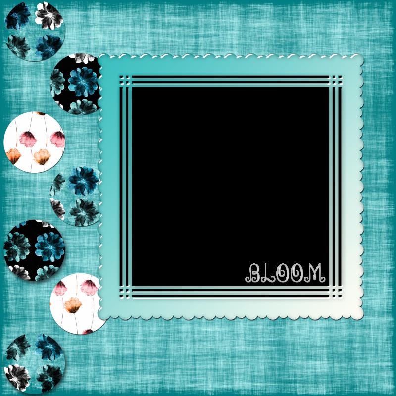 Bloomin' Backyard Birthday Bash ESS_MBN_BBBB_QuickPage_zpsb783c438