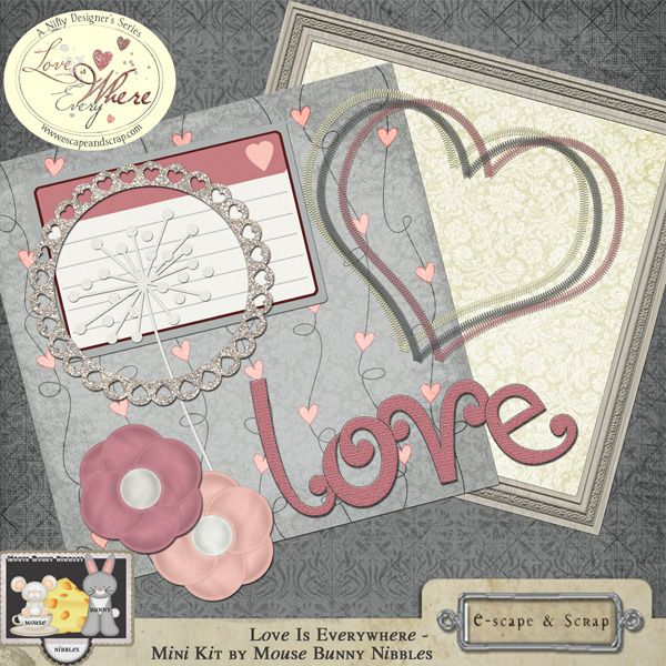Love Is EveryWhere - Page 2 ESS_MBN_LIE_CollabKitPreview_600_zpsd5f3c221