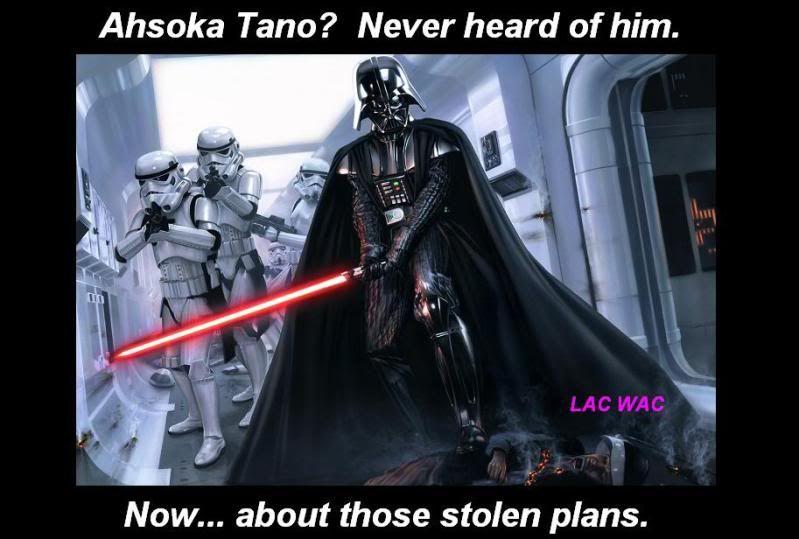 La Guerre des Trolls - Page 4 LACWAC_stolenplans