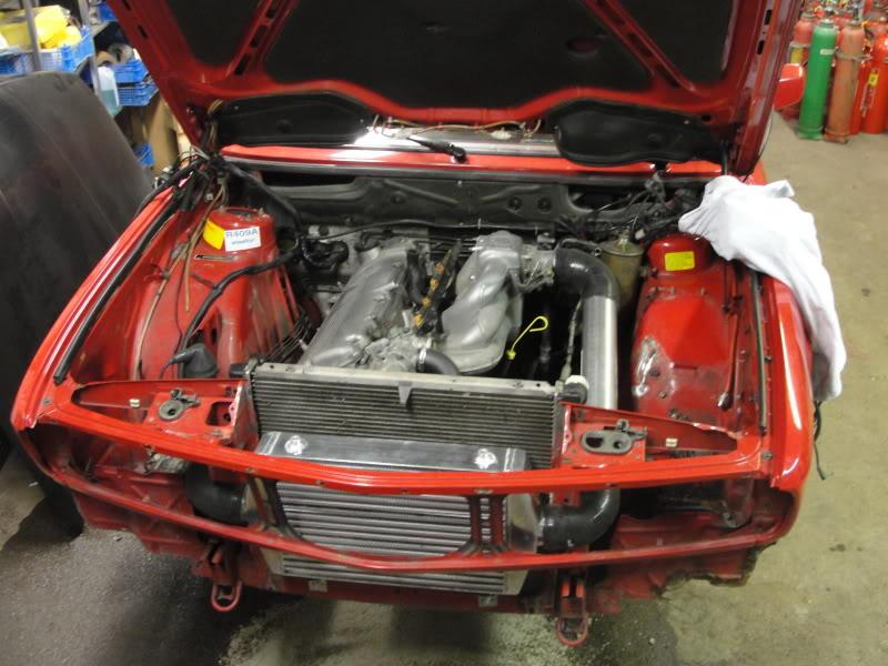 JH - BMW 535 E28 Turbo DSC01037