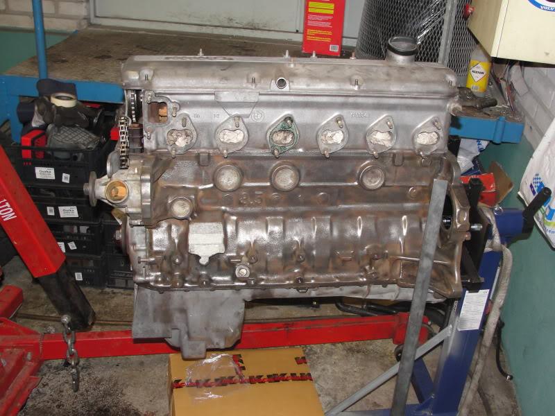 JH - BMW 535 E28 Turbo DSC01043
