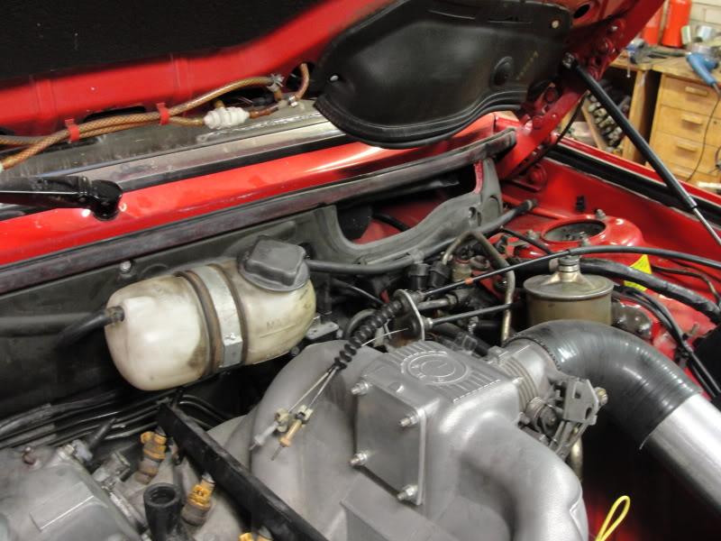 JH - BMW 535 E28 Turbo DSC01044