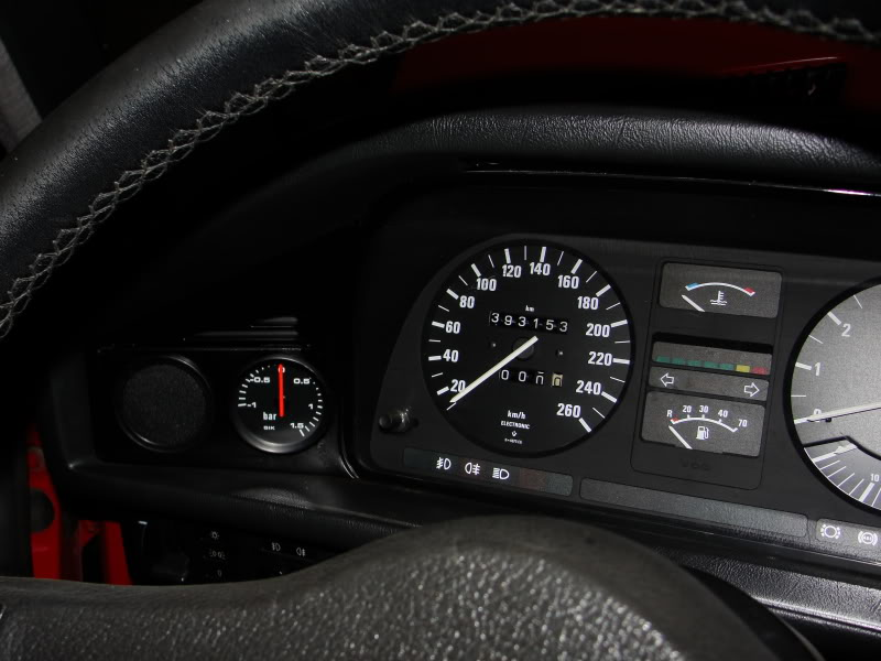 JH - BMW 535 E28 Turbo DSC01171