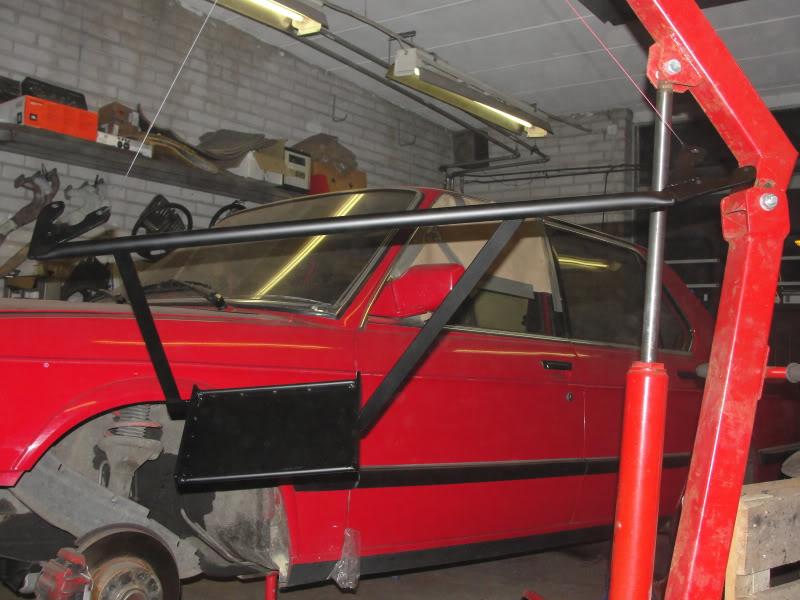 JH - BMW 535 E28 Turbo DSC01193