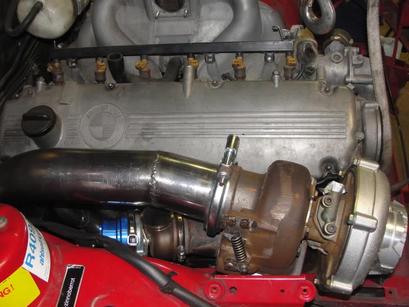 JH - BMW 535 E28 Turbo DSC01388