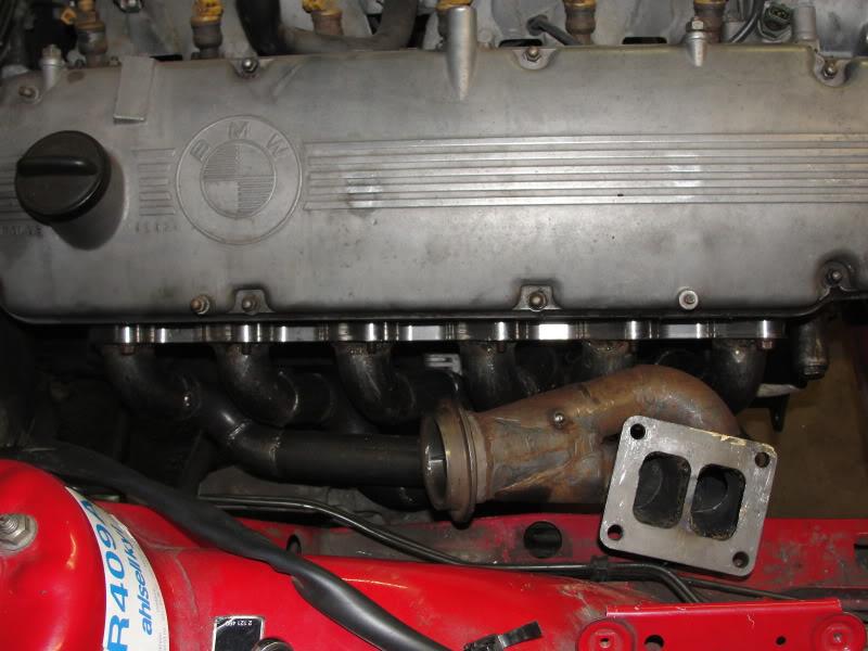 JH - BMW 535 E28 Turbo DSC01403