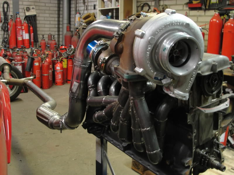 JH - BMW 535 E28 Turbo DSC01423