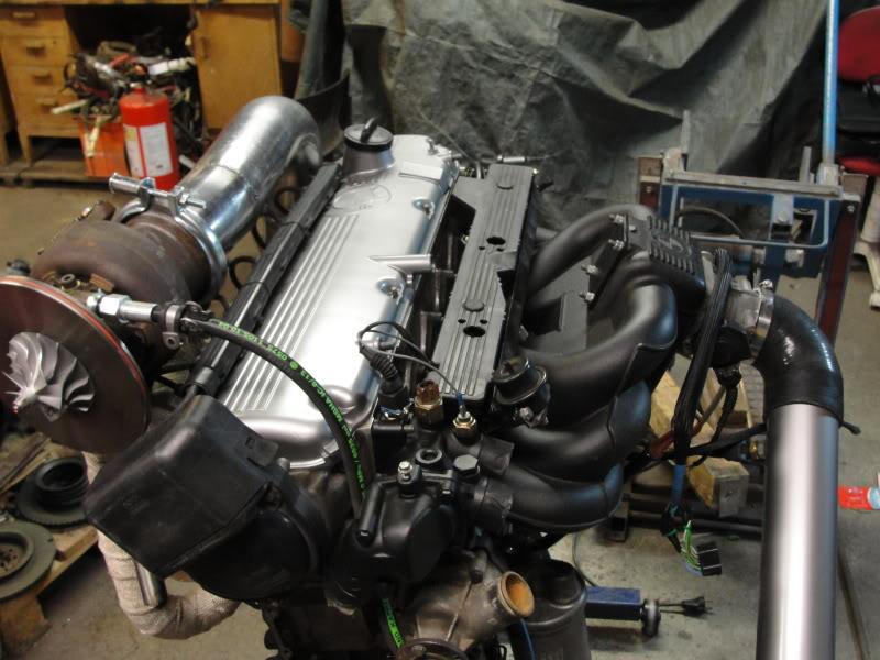 JH - BMW 535 E28 Turbo - Sida 2 DSC01455