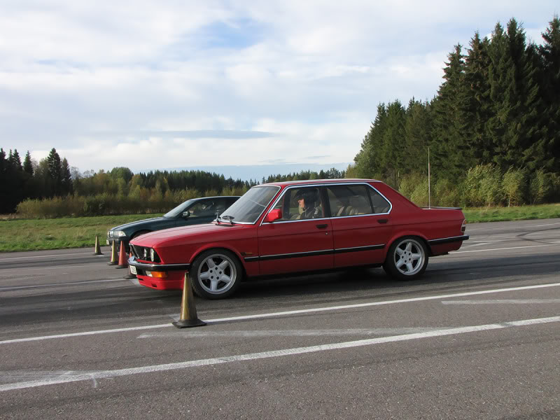 JH - BMW 535 E28 Turbo IMG_3382