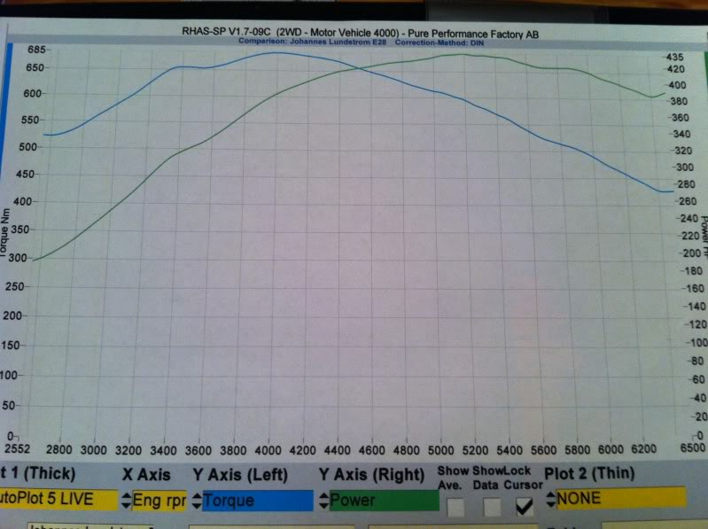 JH - BMW 535 E28 Turbo - Sida 2 Iphone001