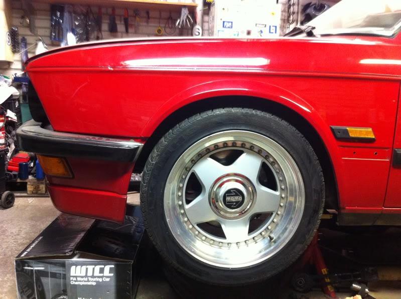 JH - BMW 535 E28 Turbo - Sida 3 Iphone011