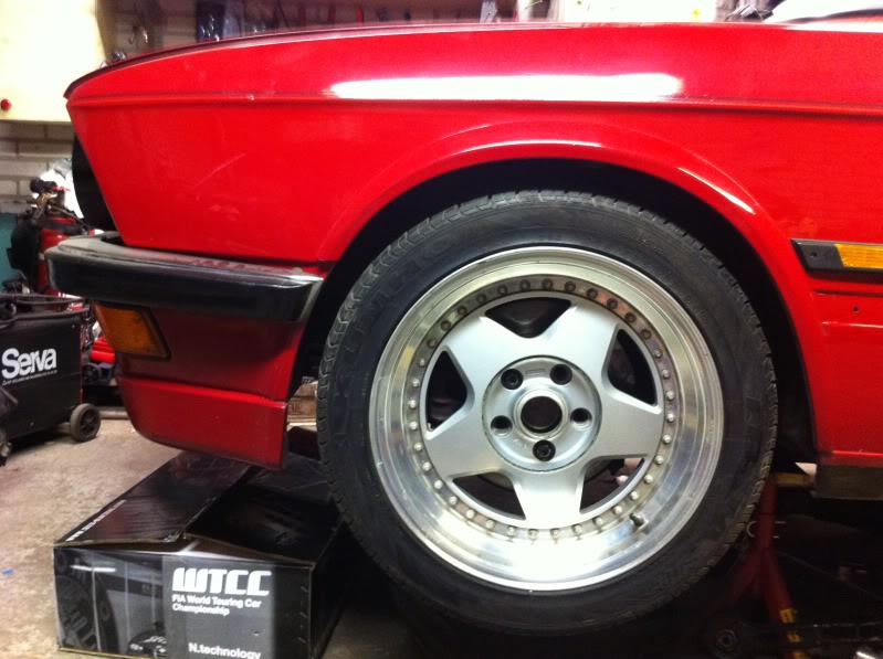 JH - BMW 535 E28 Turbo - Sida 3 Iphone012