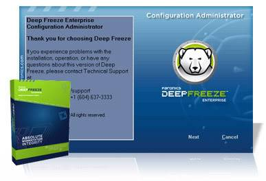 Deep_Freeze_v6.51.020.2725 DeepFreeze