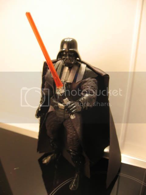 2nd Ozfigurama Custom Comp - POST YOUR ENTRIES NOW Page 5 - Page 3 CustomDarthVader015