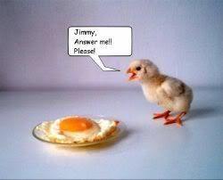 Забавни картинки JimmyAnsermePlease