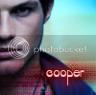 Темичката на Кас Cooper_avatar_-_by_Cass