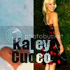 Темичката на Кас Cuoco_avo1_-_by_Cass