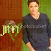 Темичката на Кас Jim_avo1_-_by_Cass