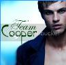 Темичката на Кас Team_Cooper_av_-_by_Cass_2008