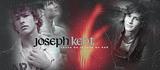 Темичката на Кас Th_Joseph_Kent_02-_by_Cass