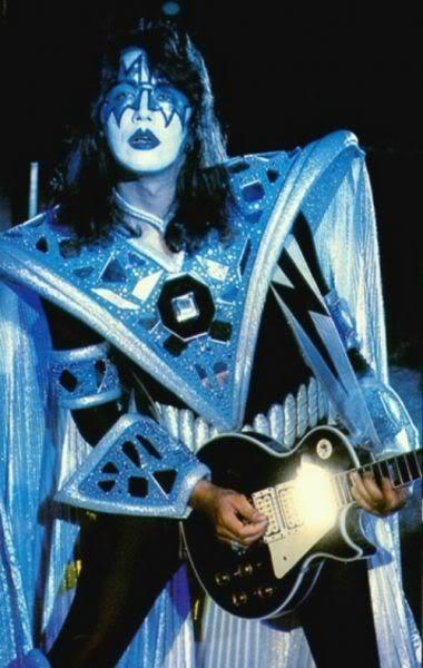 1979. Ace8031album_pic