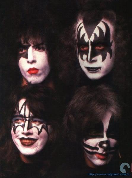 1979. Kiss80dynsdffaapic
