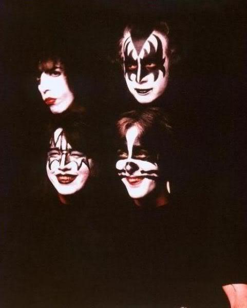 1979. Kiss80we3album_pic