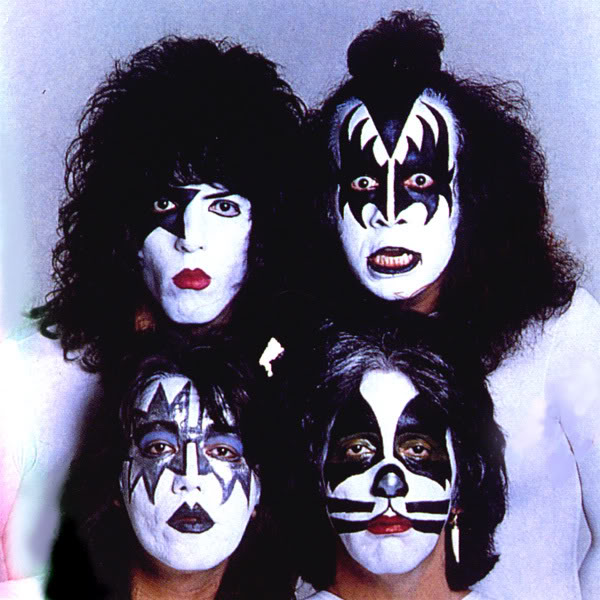 1979. Kiss80wkklbum_pic