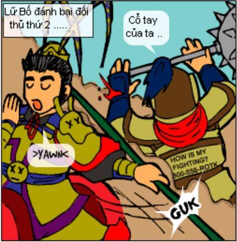 Tam quốc chí- dzui dzui - Page 3 4-26