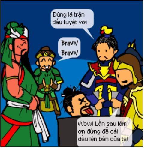 Tam quốc chí- dzui dzui - Page 3 5-24