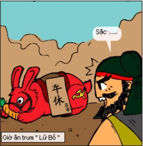 Tam quốc chí- dzui dzui - Page 3 6-10
